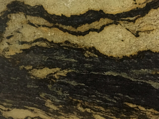 Granite Purple Dunes-(Brazil)