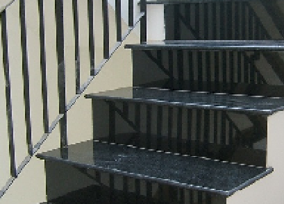 DON'T MAKE STONE FOR STAIRS UNTIL YOU READ THIS ARTICLE!