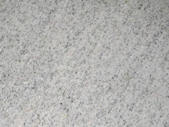 Light Emperior Granite - (India)