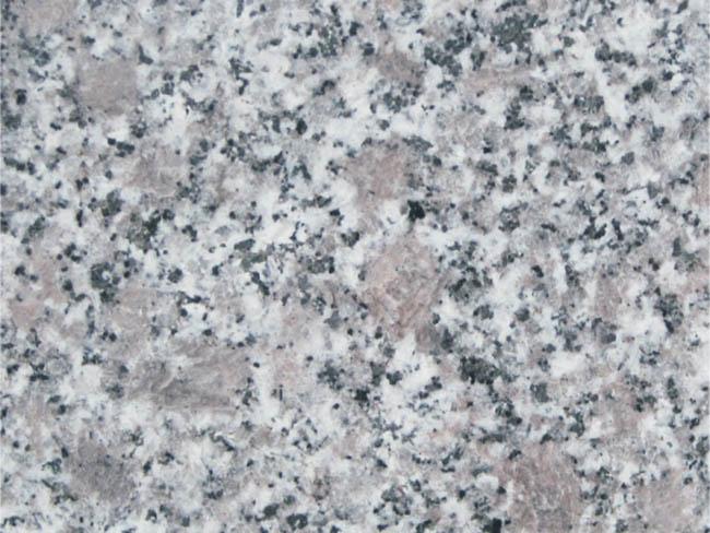 Pink Phan Rang Granite- (Vietnam)