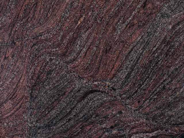 Paradisco Classic Granite- (Ấn Độ)