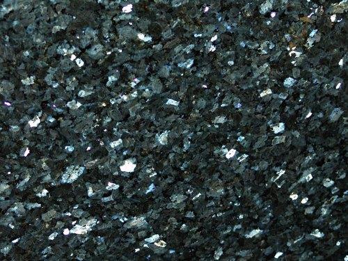 Emerrald Pearl Granite- (Norway)