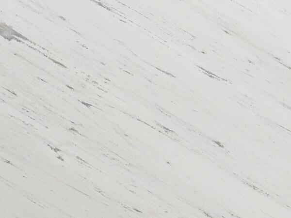 Polaris Marble- (Greece)