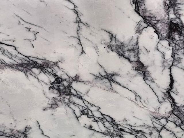 Milas Lilac Marble- (Turkey)