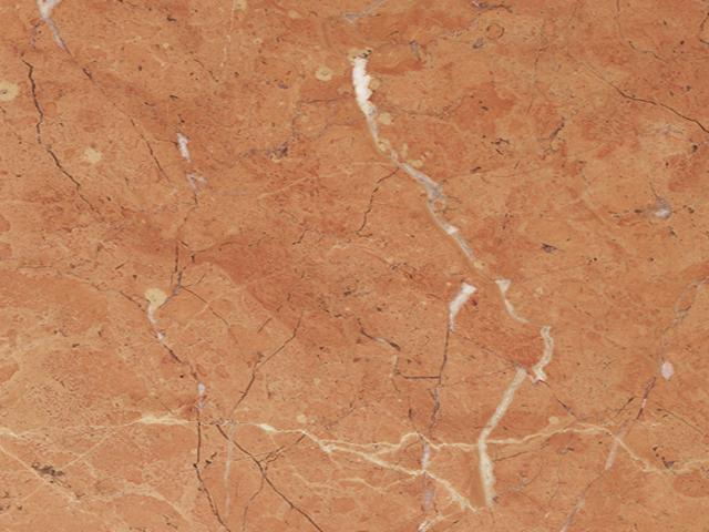 Rojo Alicante Marble- (Spain)
