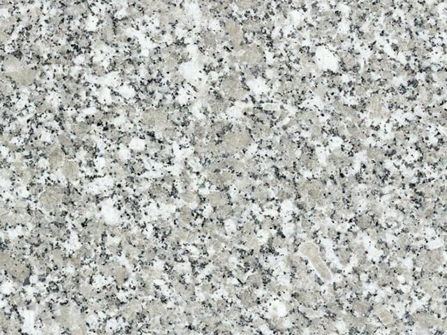 White Granite Binh Dinh- (Vietnam)