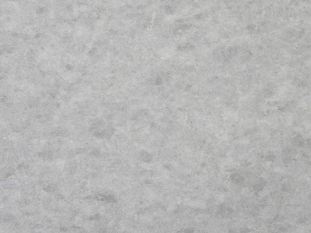 Crystal White Granite- (Vietnam)