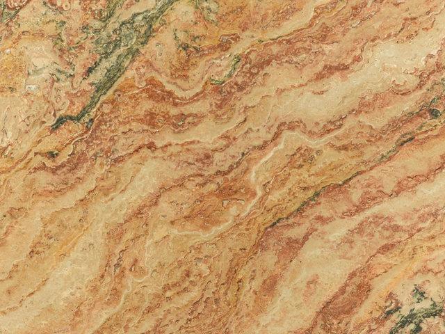Travertino Scarbas Granite- (Italy)