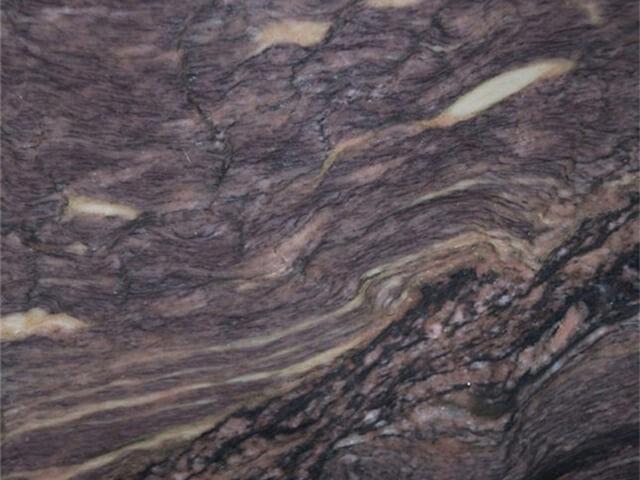 Scorpio Marble - (India)