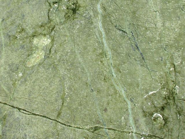 Green Ming Marble- (China)