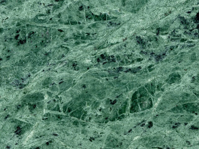 India Green Marble- (India)