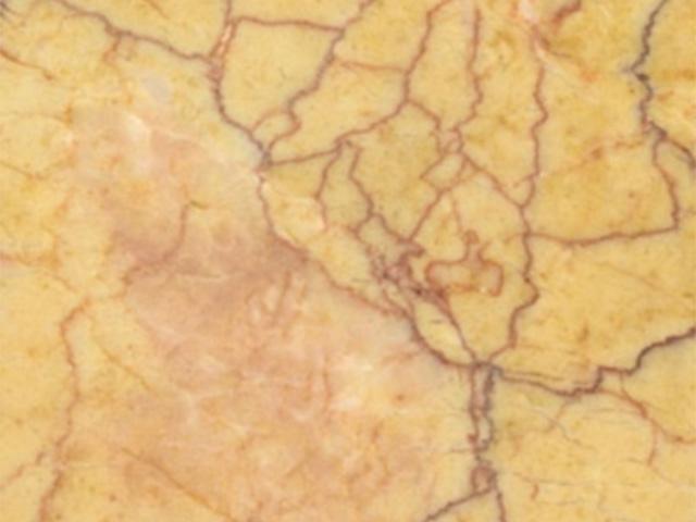 Cream Valencia Marble- ( Spain)