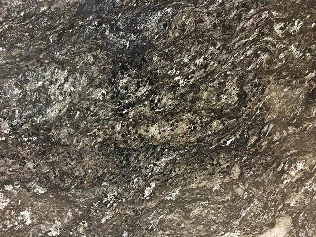 Cianitus Granite- (Brazil)