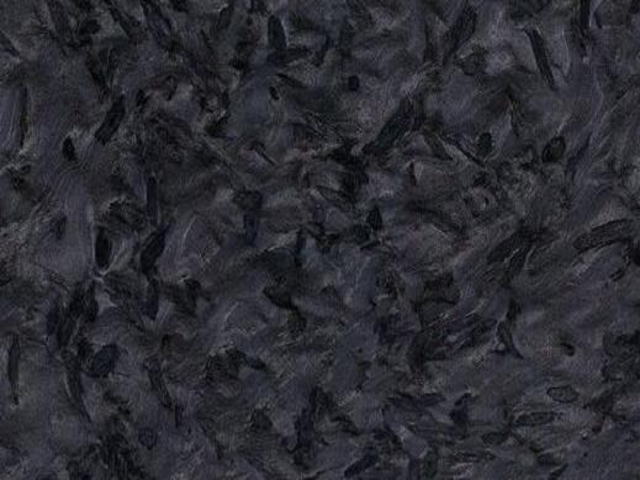 Versace Black- (Brazil)