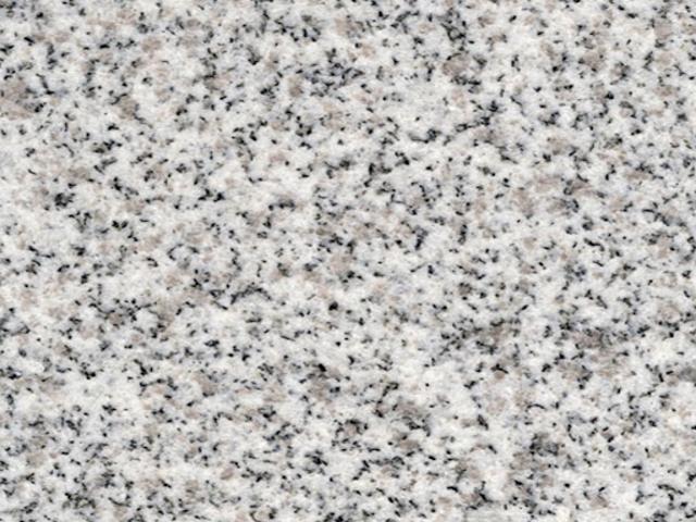 White Phu My Granite- (Vietnam)