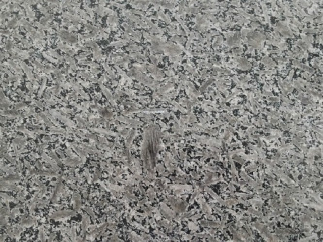 Đá Tự Nhiên Granite Xanh Tằm- (Việt Nam)