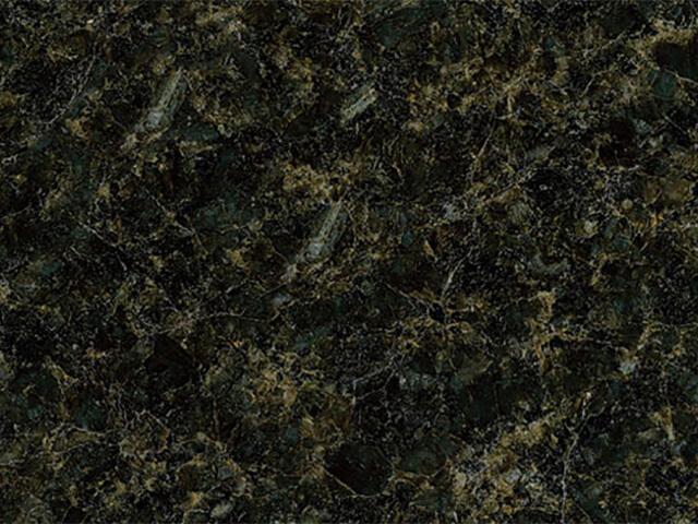 Đá Tự Nhiên Granite Bahia Green- (Brazil)