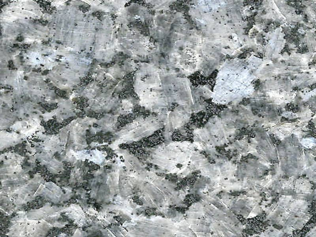 Đá Tự Nhiên Granite Trắng Xà Cừ