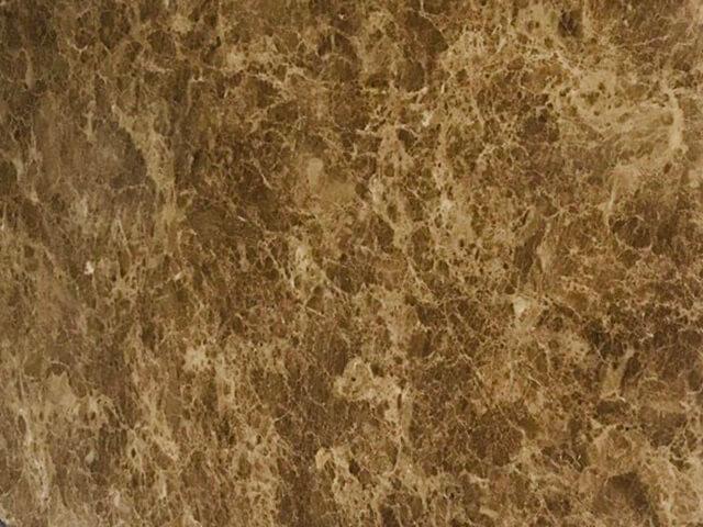 Brown Estella Marble- (Spain)
