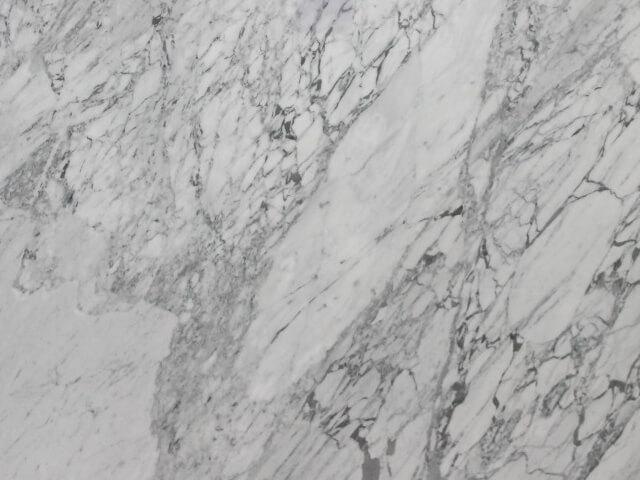 Statuario Marble- (Ý)