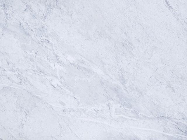Carrara Marble- (Italy)