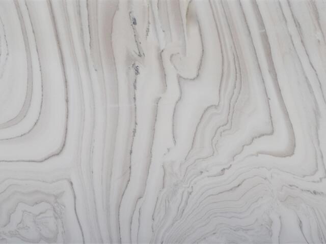 Bruno White Marble- (India)
