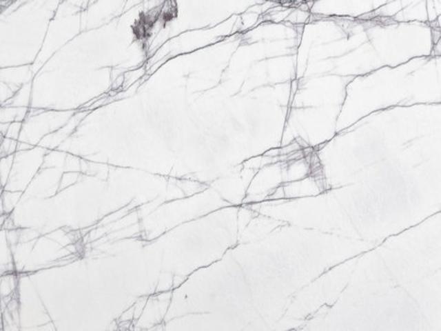 Spider White Marble- (Iran)
