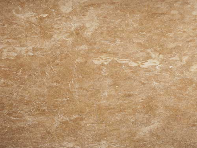 Coto Gold Marble- (Spain)