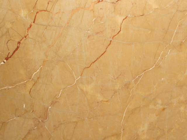 Spanish Gold Marble- (Spain)