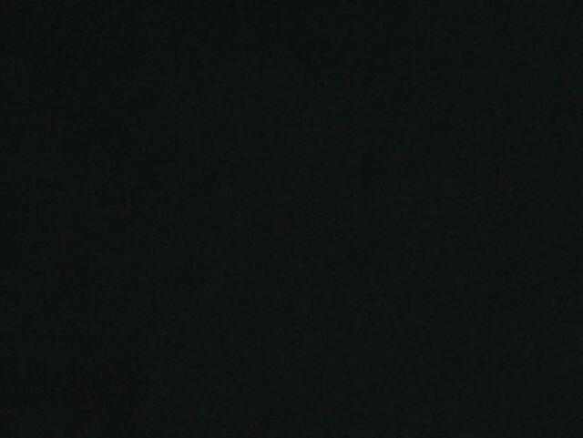 Black India Granite- (India)