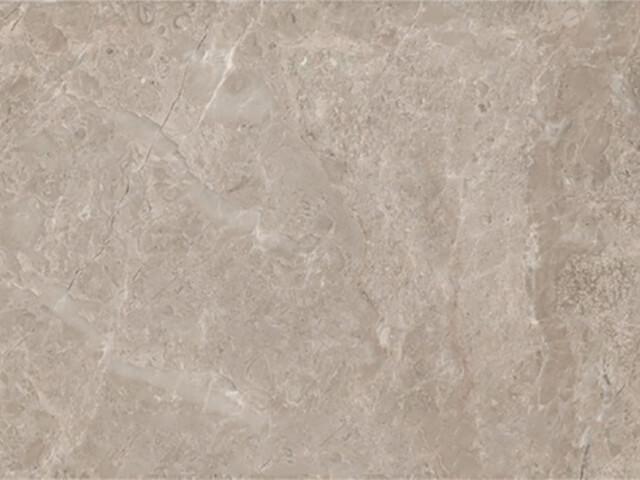Agion Marble- (Oman)