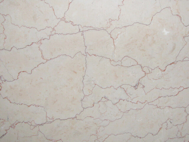 Creama Venato Marble- (India)