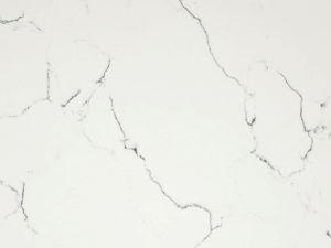 Bianco Venato Quartz