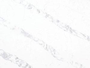 Borghini Quartz
