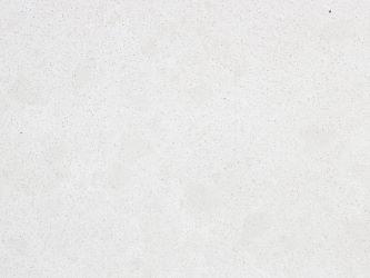 Onyx White Quartz
