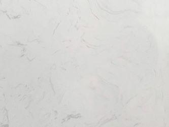 Moka White Quartz