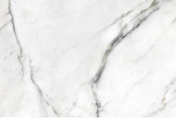 Vietnam Statuario Marble