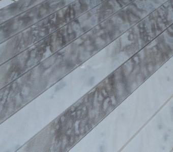Statuario VietNam marble for window sill